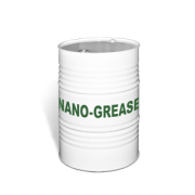 Смазка Nano Grease Universal M (Nano Black)