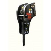 Гидромолот Hammer HB 50