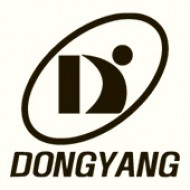 DONG YANG (HYPER)