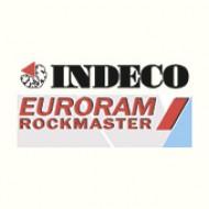 INDECO // EURORAM