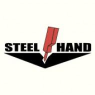 Steel Hand (YANTAI CHINA)