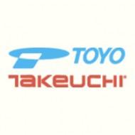 TOYO // TAKEUCHI