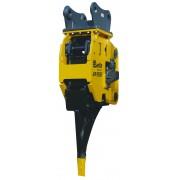 Виброрыхлитель (виброриппер) Delta VR 3000 (Италия)