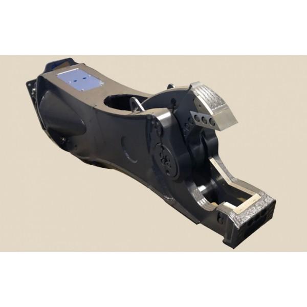 Гидроножницы Demal серии RS