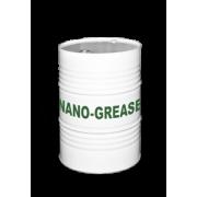 Смазка Nano Grease Universal M (Nano Black)