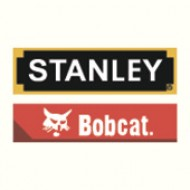 STANLEY // BOBCAT